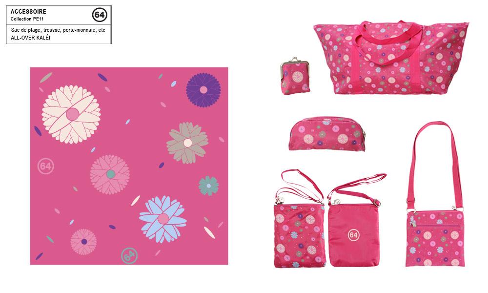 Textile-64-accessoire-luma-pattern-bayonne-04