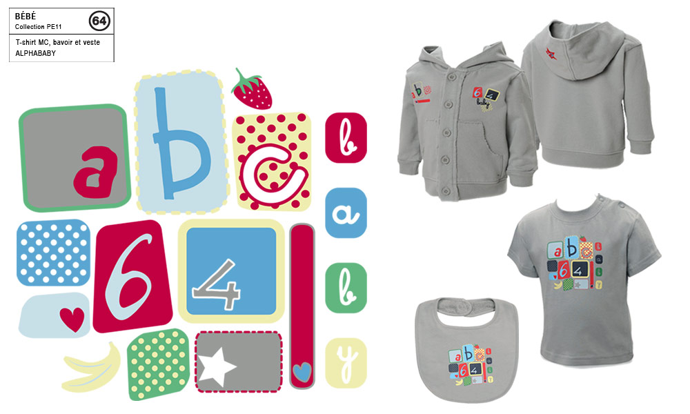 Textile-64-bebe-luma-pattern-bayonne-01