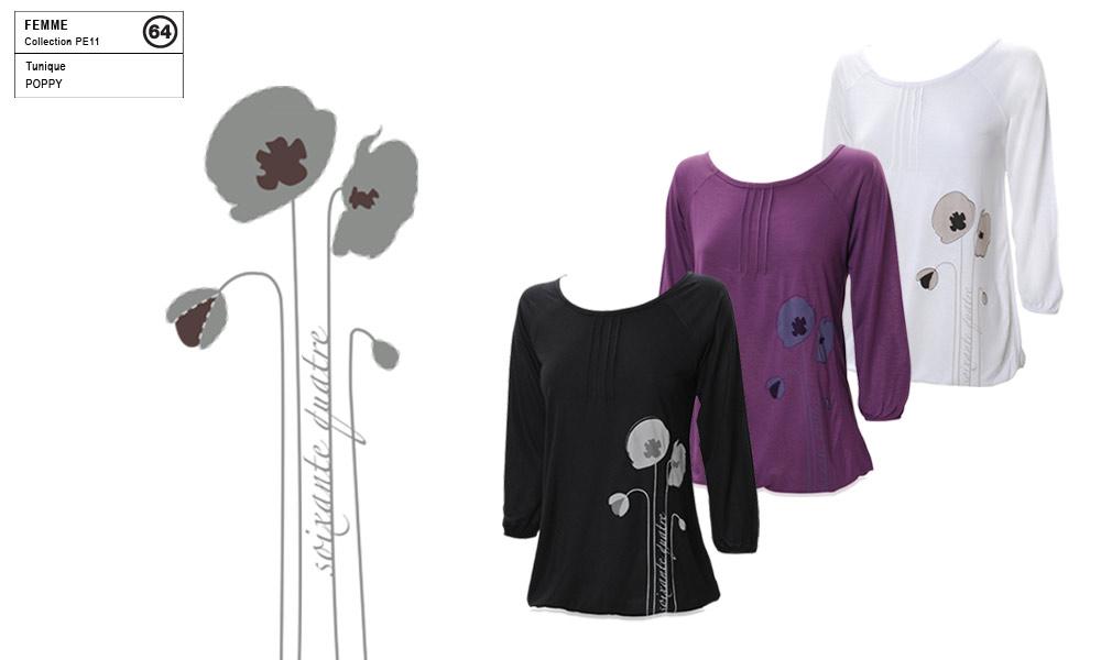 Textile-64-femme-luma-pattern-bayonne-05
