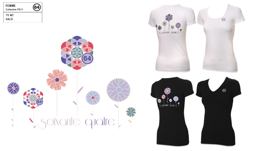 Textile-64-femme-luma-pattern-bayonne-06