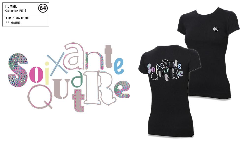 Textile-64-femme-luma-pattern-bayonne-08