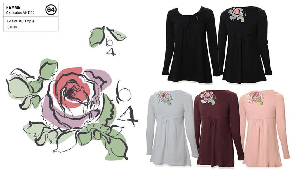 Textile-64-femme-luma-pattern-design-bayonne-01