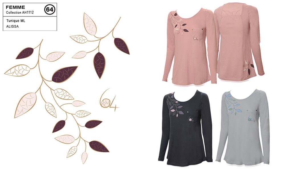 Textile-64-femme-luma-pattern-design-bayonne-02