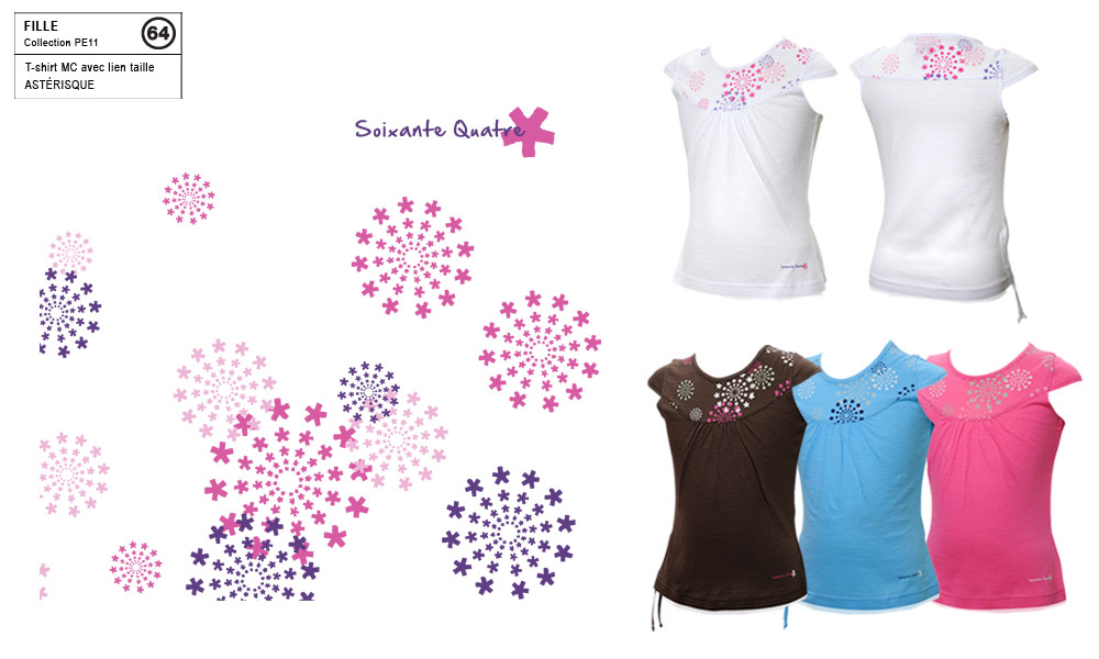 Textile-64-fille-luma-pattern-bayonne-03