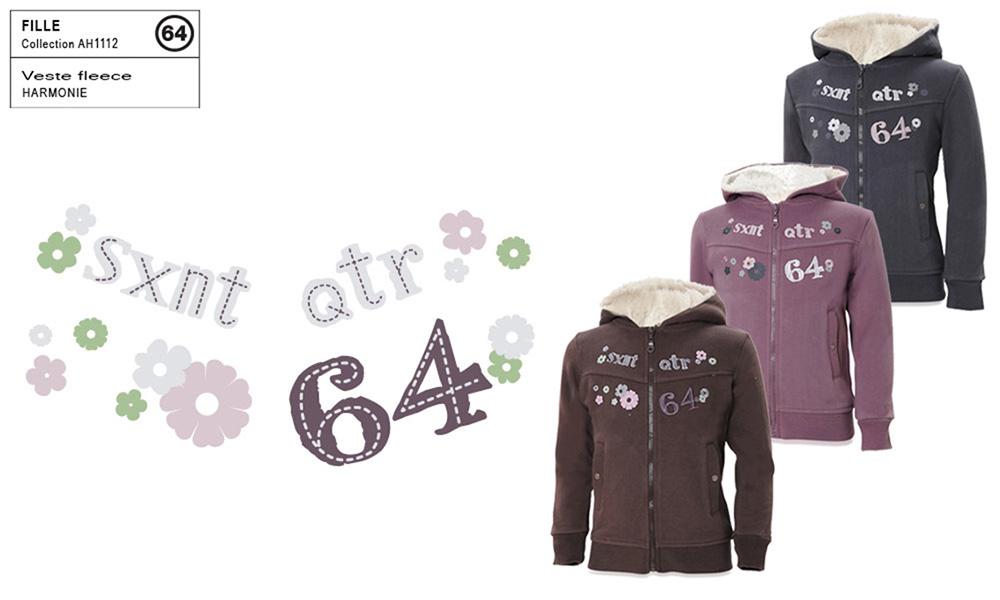 Textile-64-fille-luma-pattern-design-bayonne-03