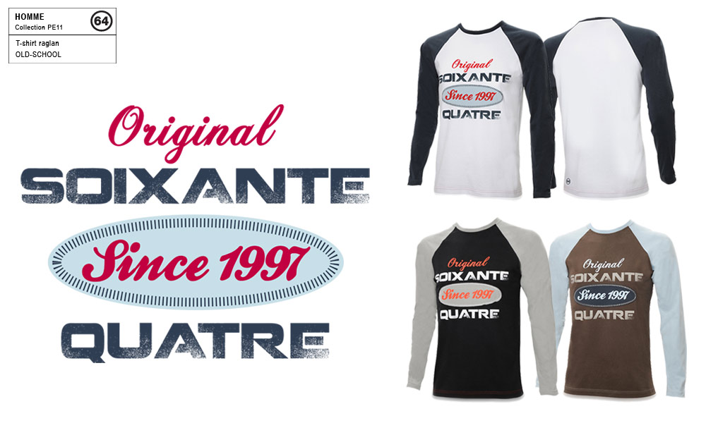 Textile-64-homme-luma-pattern-bayonne-07