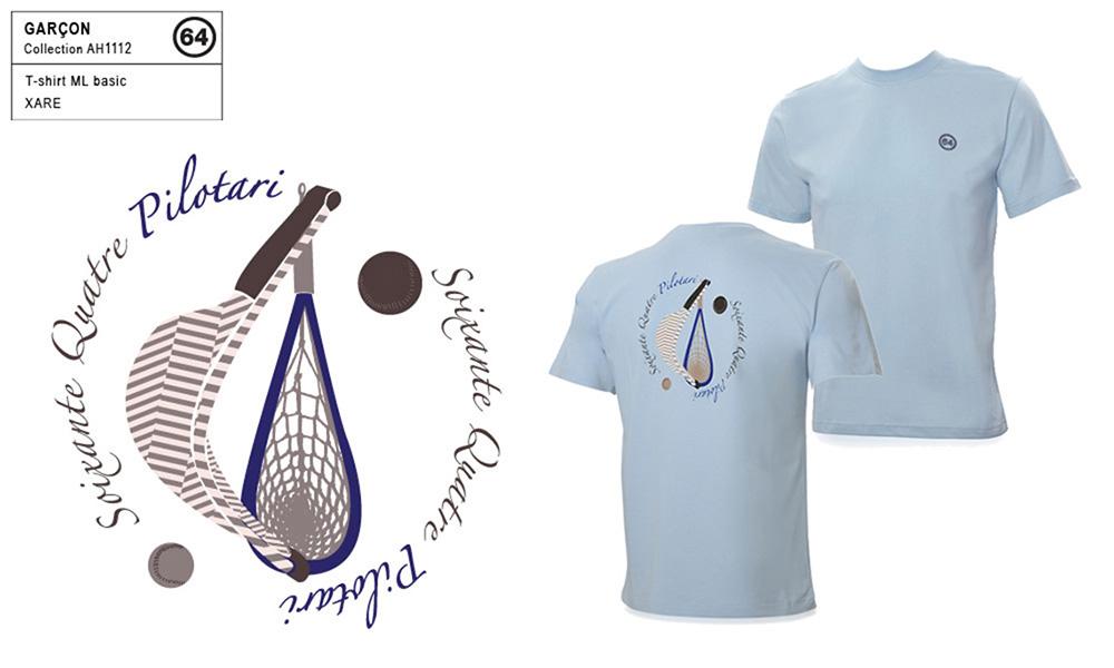 Textile-64-homme-luma-pattern-design-bayonne-04