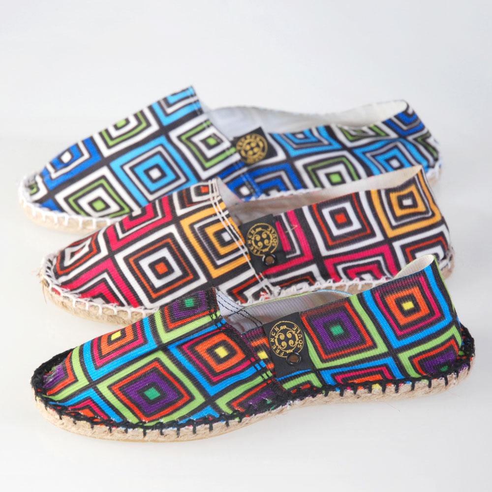 motif-art-of-soule-luma-pattern-design-12