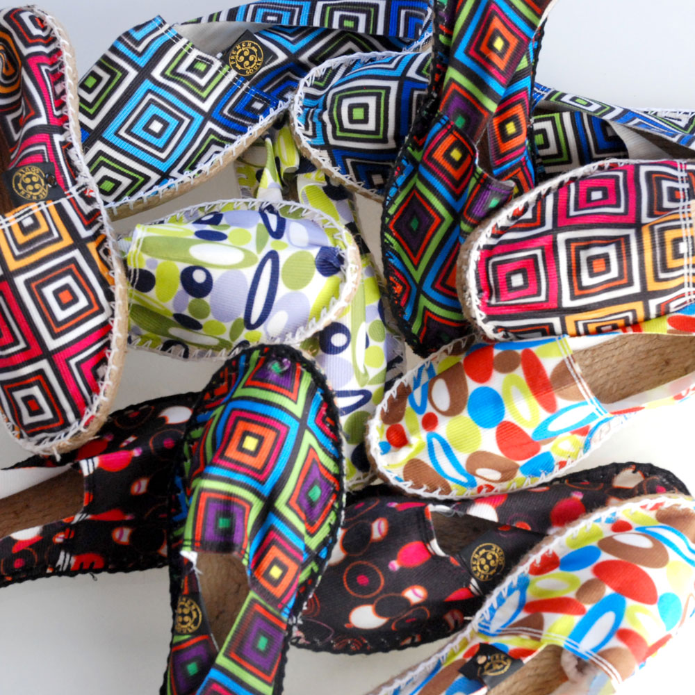 motif-art-of-soule-luma-pattern-design-7