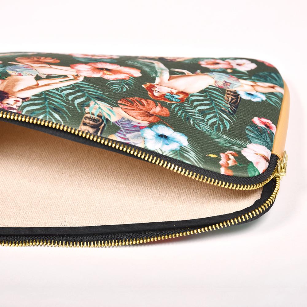 motif-plume-de-paon-luma-pattern-bayonne-13