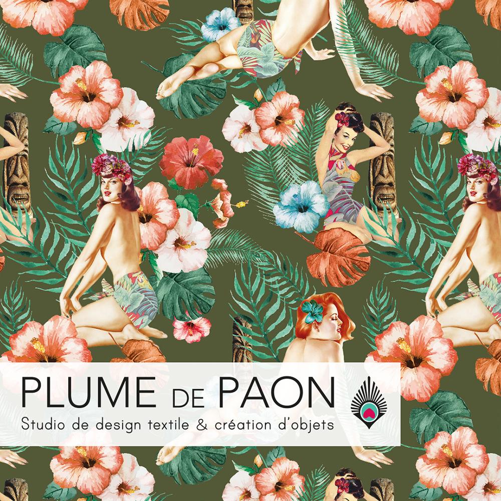 motif-plume-de-paon-luma-pattern-bayonne-3