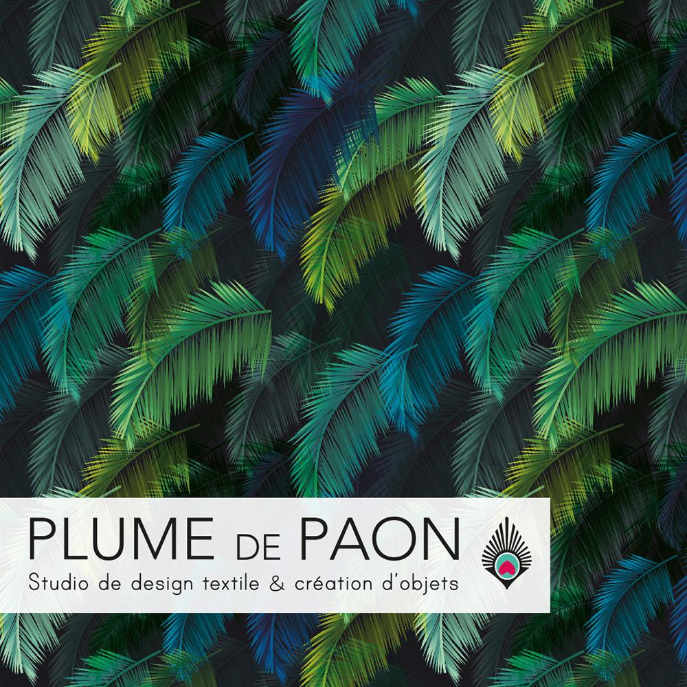 motif-plume-de-paon-luma-pattern-bayonne-4