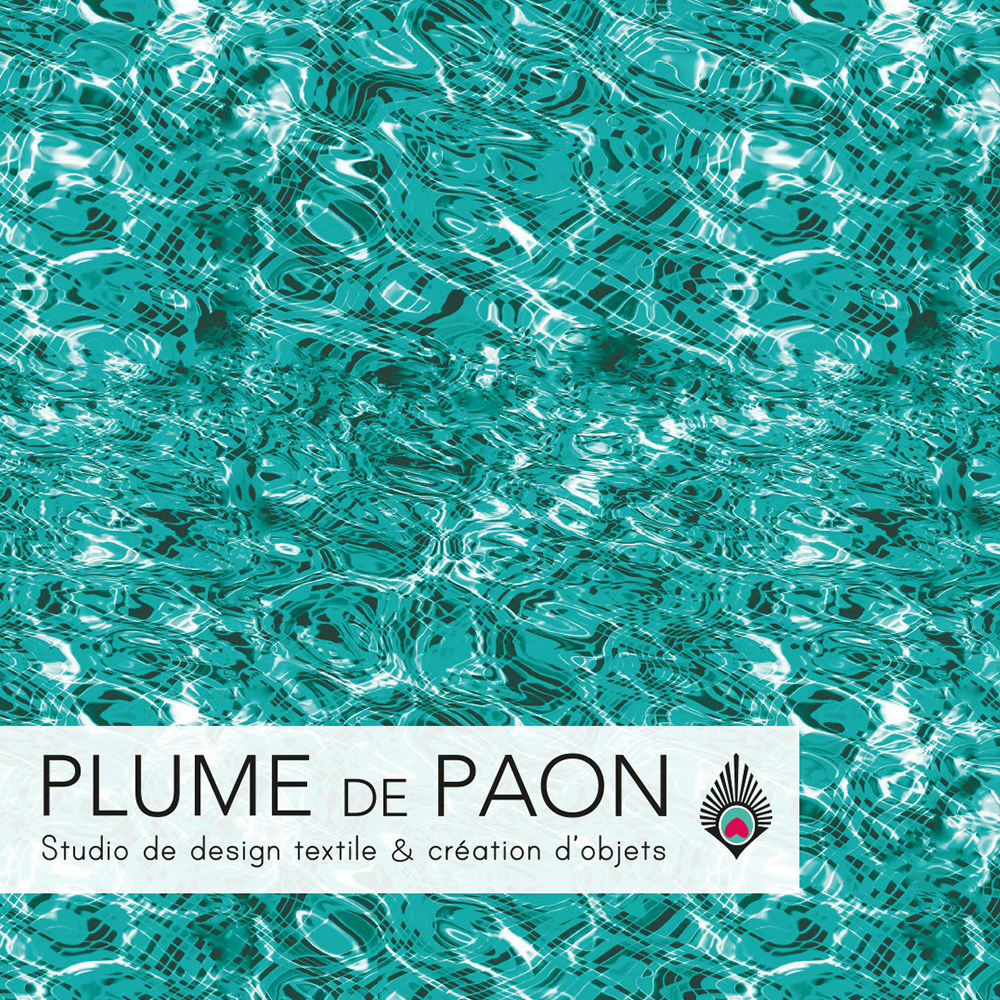 motif-plume-de-paon-luma-pattern-bayonne-6