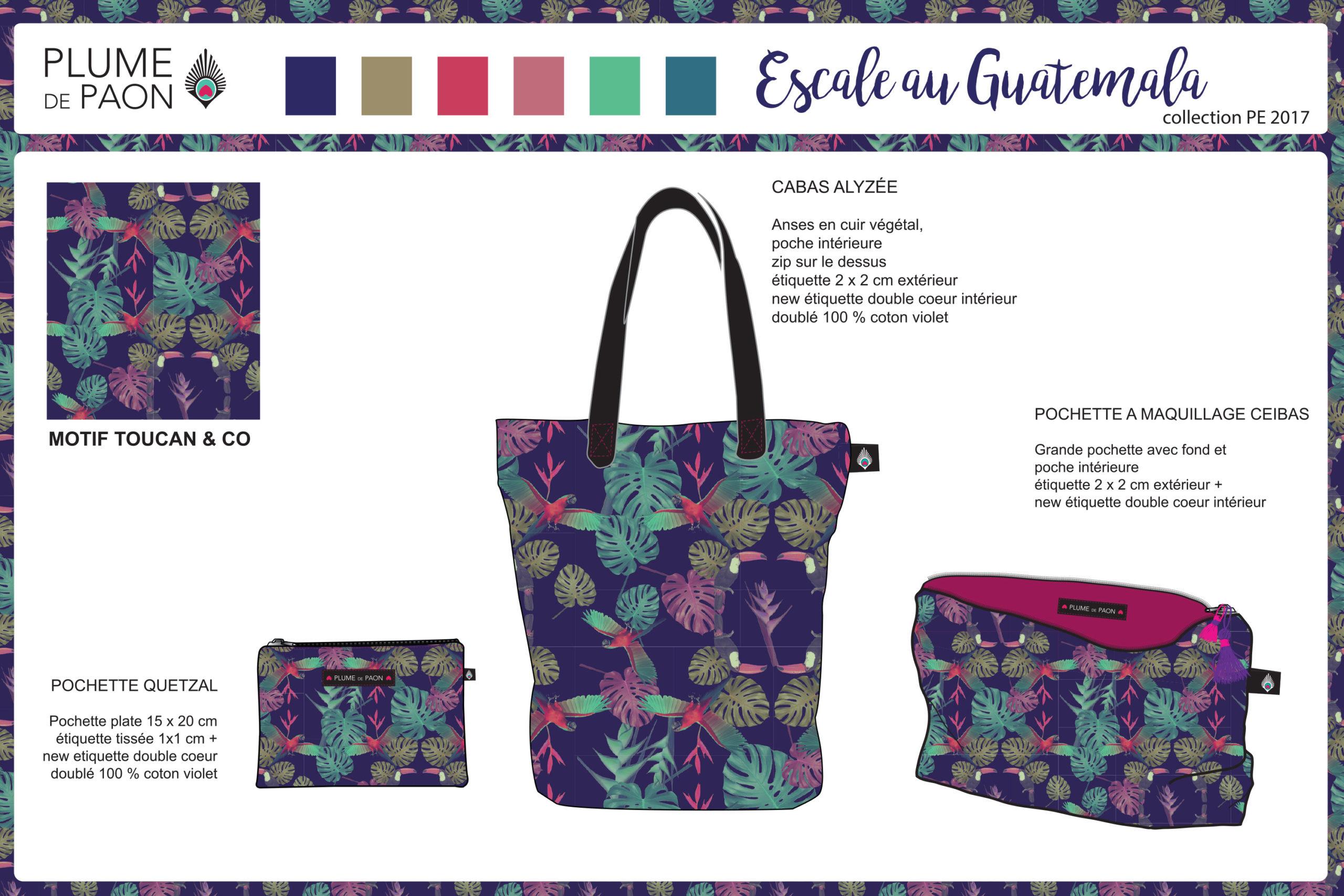 plume-de-paon-luma-pattern-design-bayonne-10