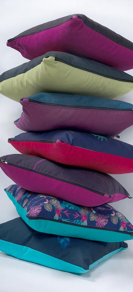 plume-de-paon-luma-pattern-design-bayonne-2