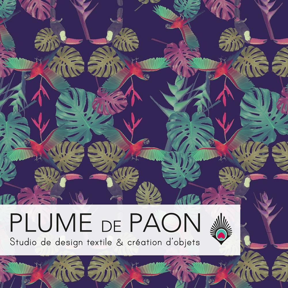 plume-de-paon-luma-pattern-design-bayonne-3