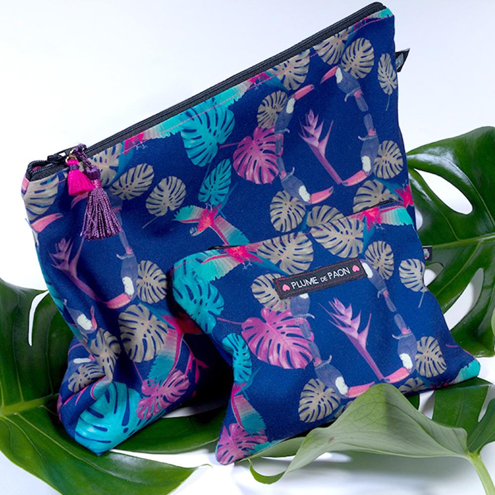 plume-de-paon-luma-pattern-design-bayonne-4