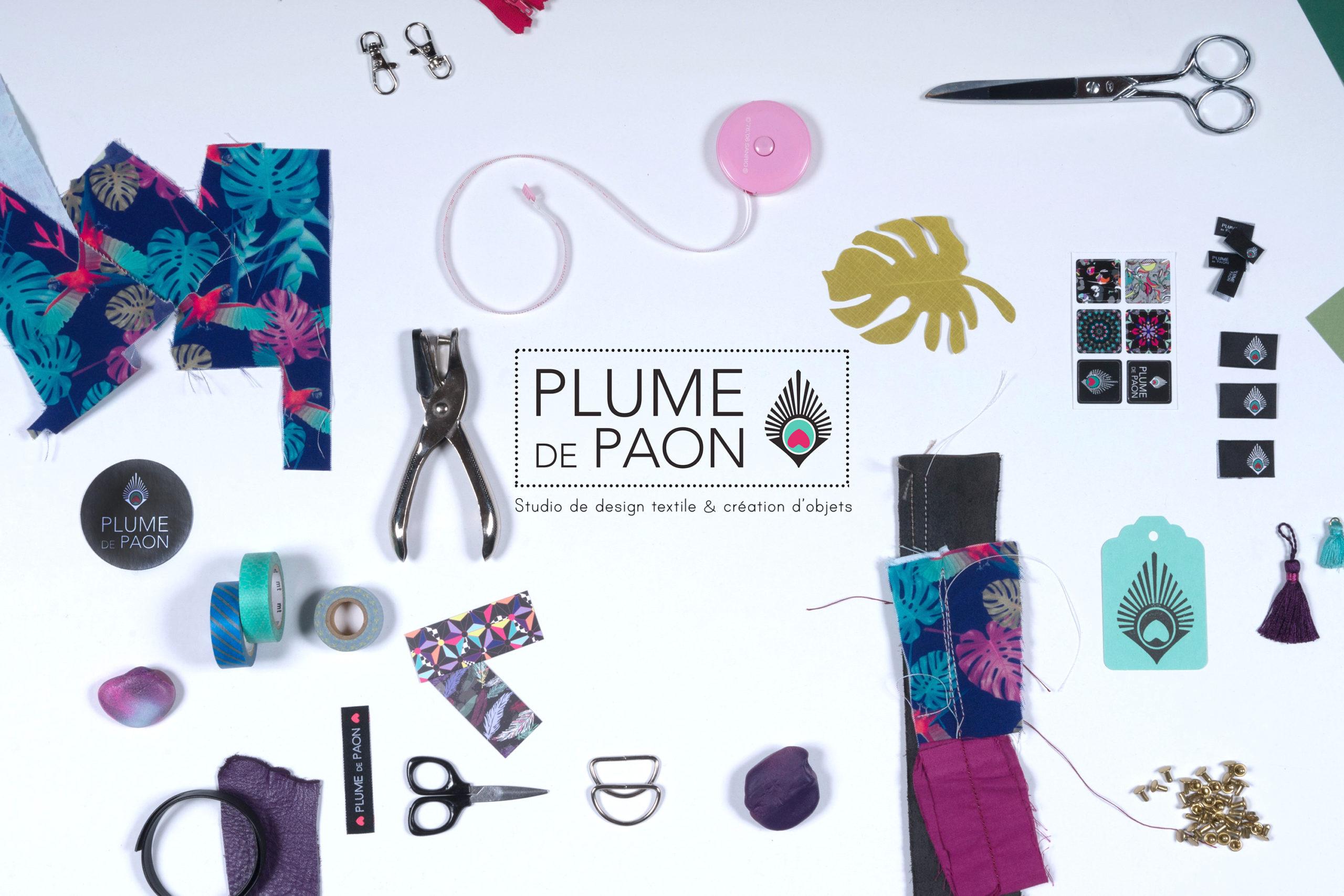 plume-de-paon-luma-pattern-design-bayonne-8