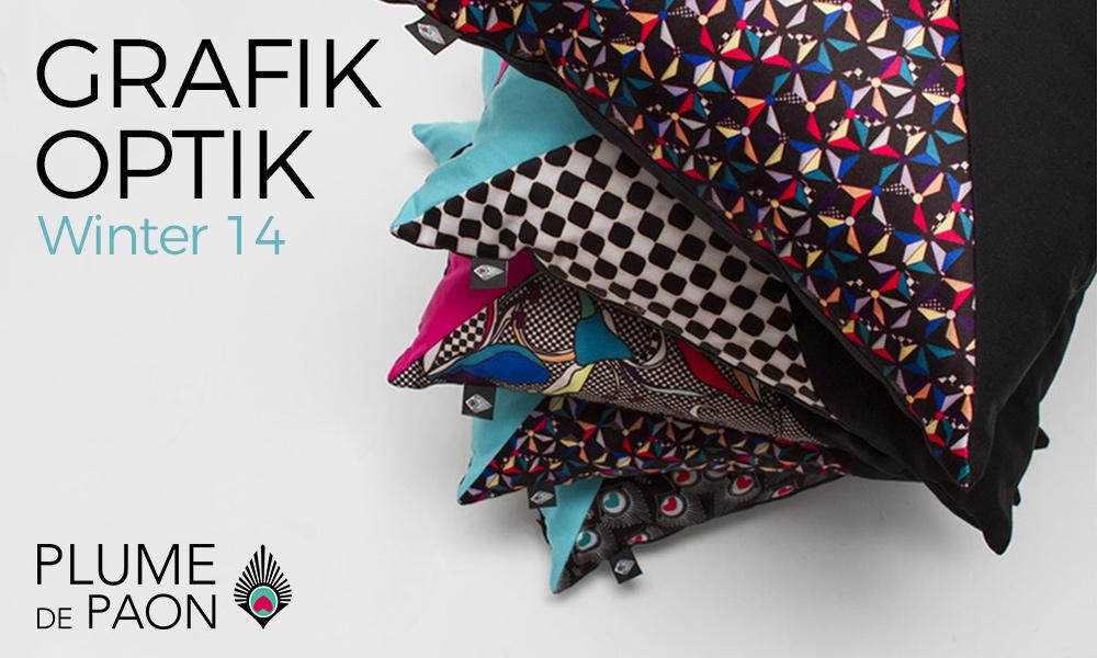 plume-de-paon-textile-luma-pattern-bayonne-1