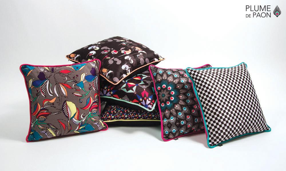 plume-de-paon-textile-luma-pattern-bayonne-2