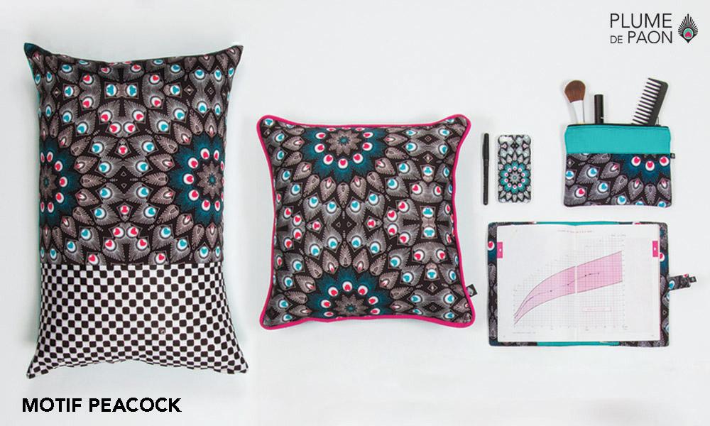 plume-de-paon-textile-luma-pattern-bayonne-3