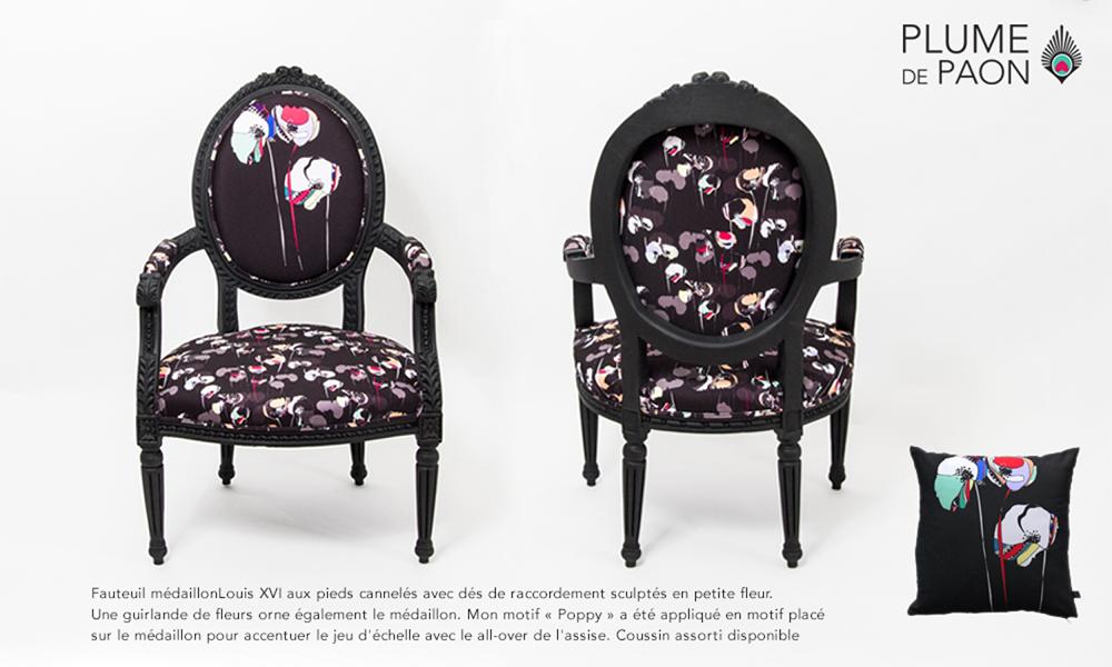plume-de-paon-textile-luma-pattern-bayonne-4