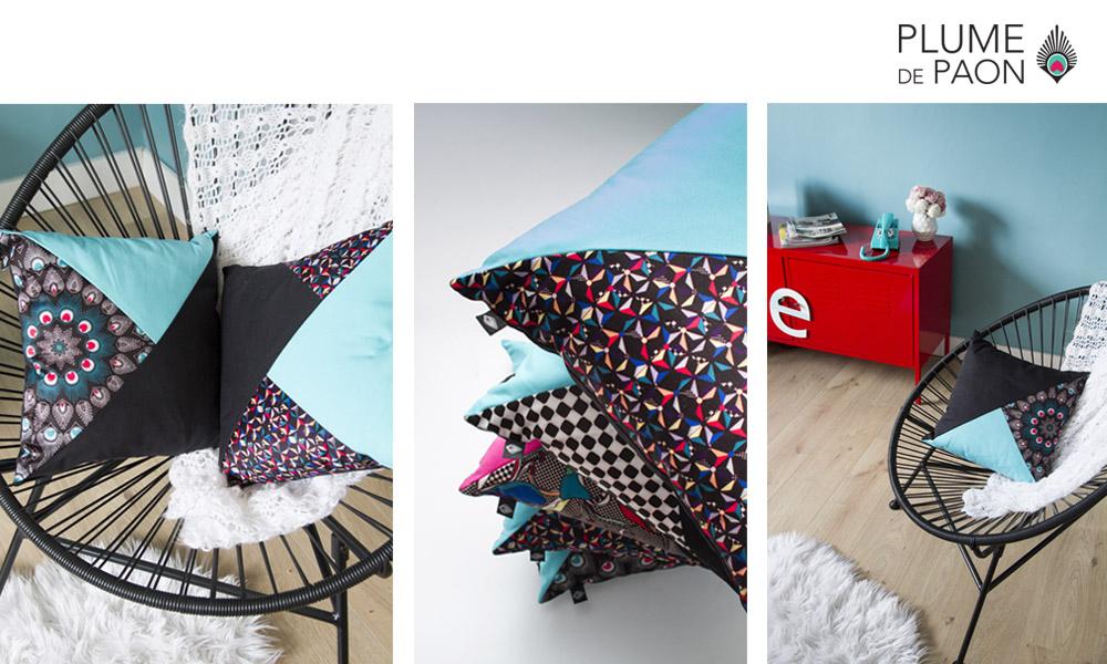 plume-de-paon-textile-luma-pattern-bayonne-6
