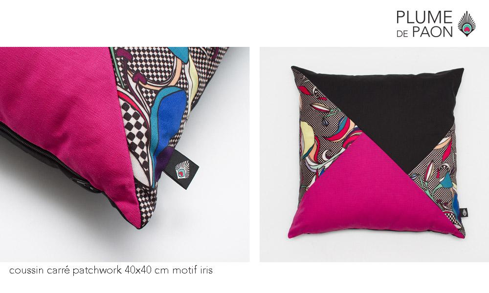 plume-de-paon-textile-luma-pattern-bayonne-7