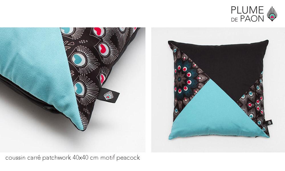 plume-de-paon-textile-luma-pattern-bayonne-8