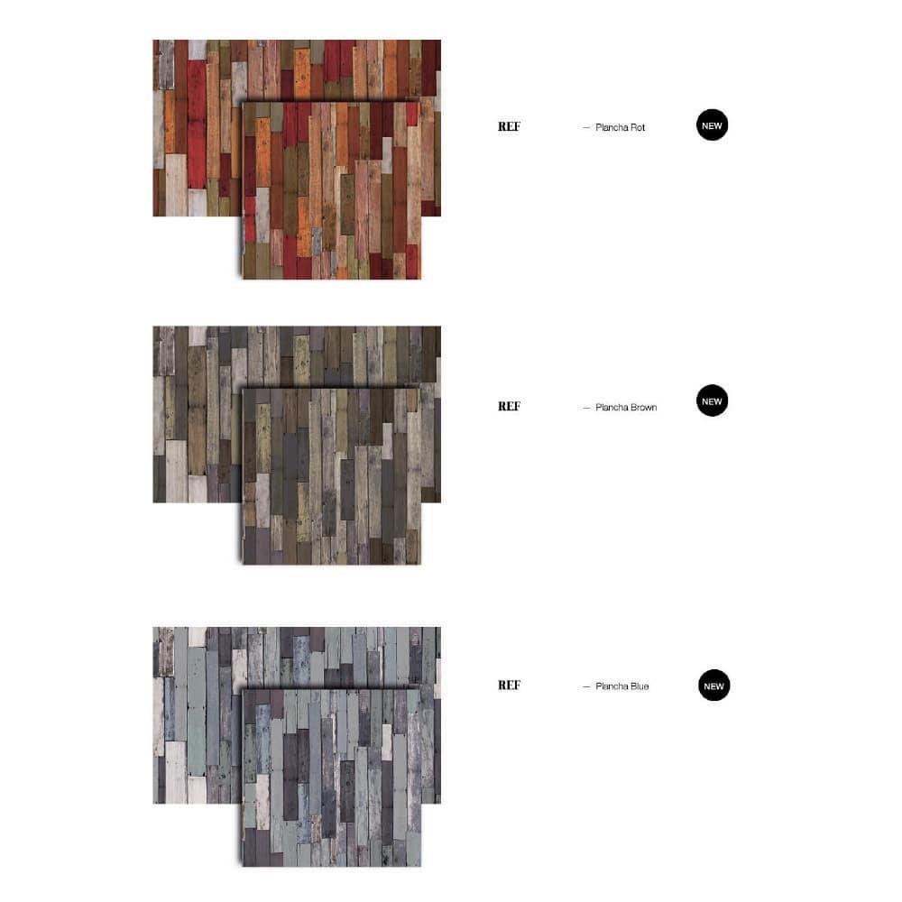 stamp-edition-interieur-1
