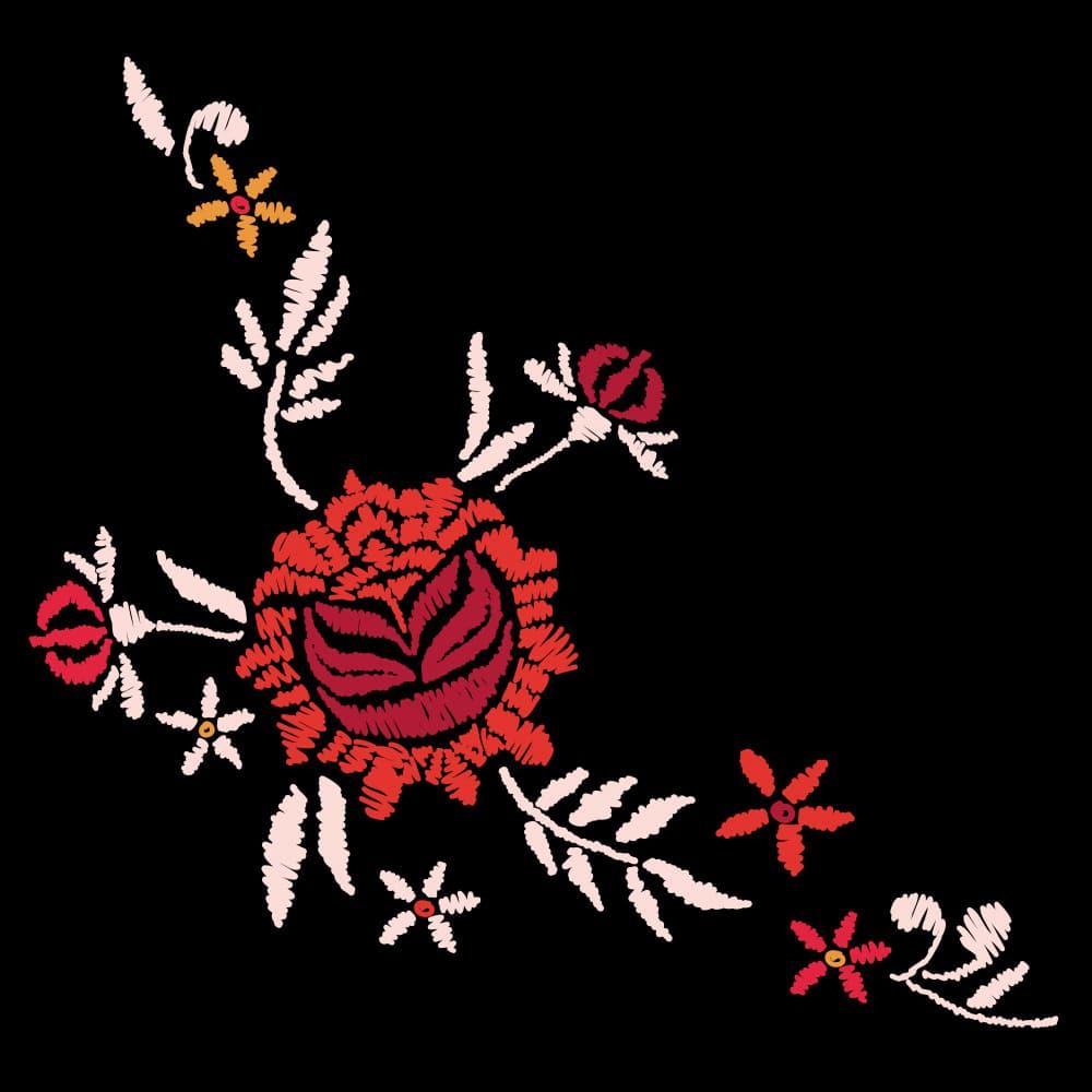 thalassa-collections-motif-pattern-luma-2