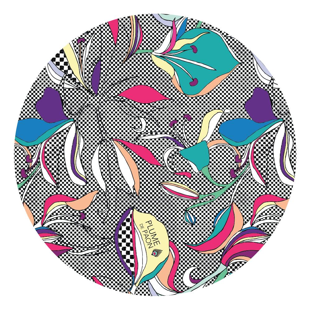 tamtam-luma-surface-pattern-design-10