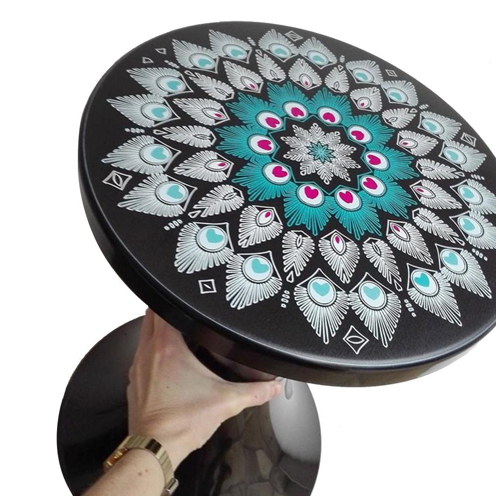 tamtam-luma-surface-pattern-design-6