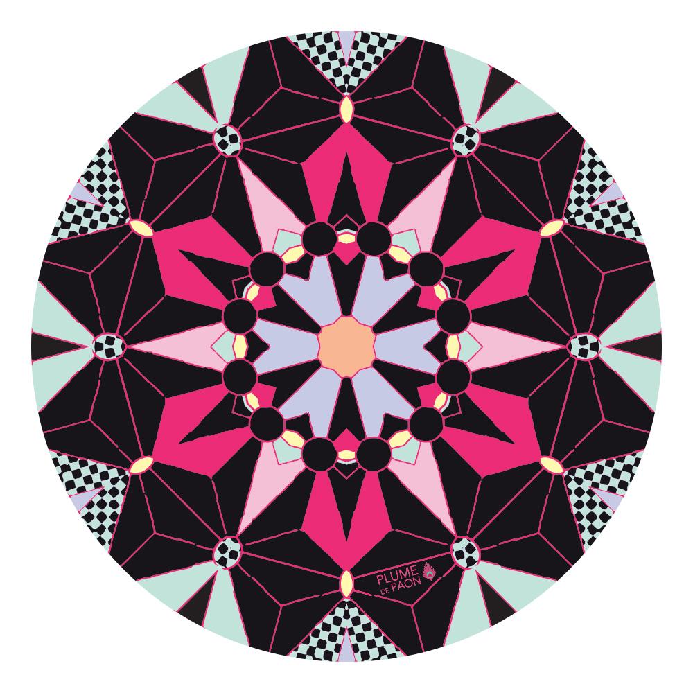 tamtam-luma-surface-pattern-design-7